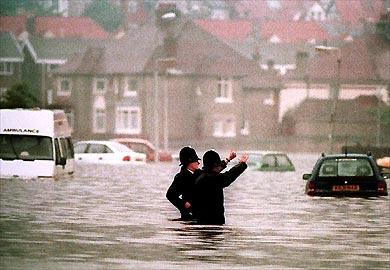 FloodedOval.jpg