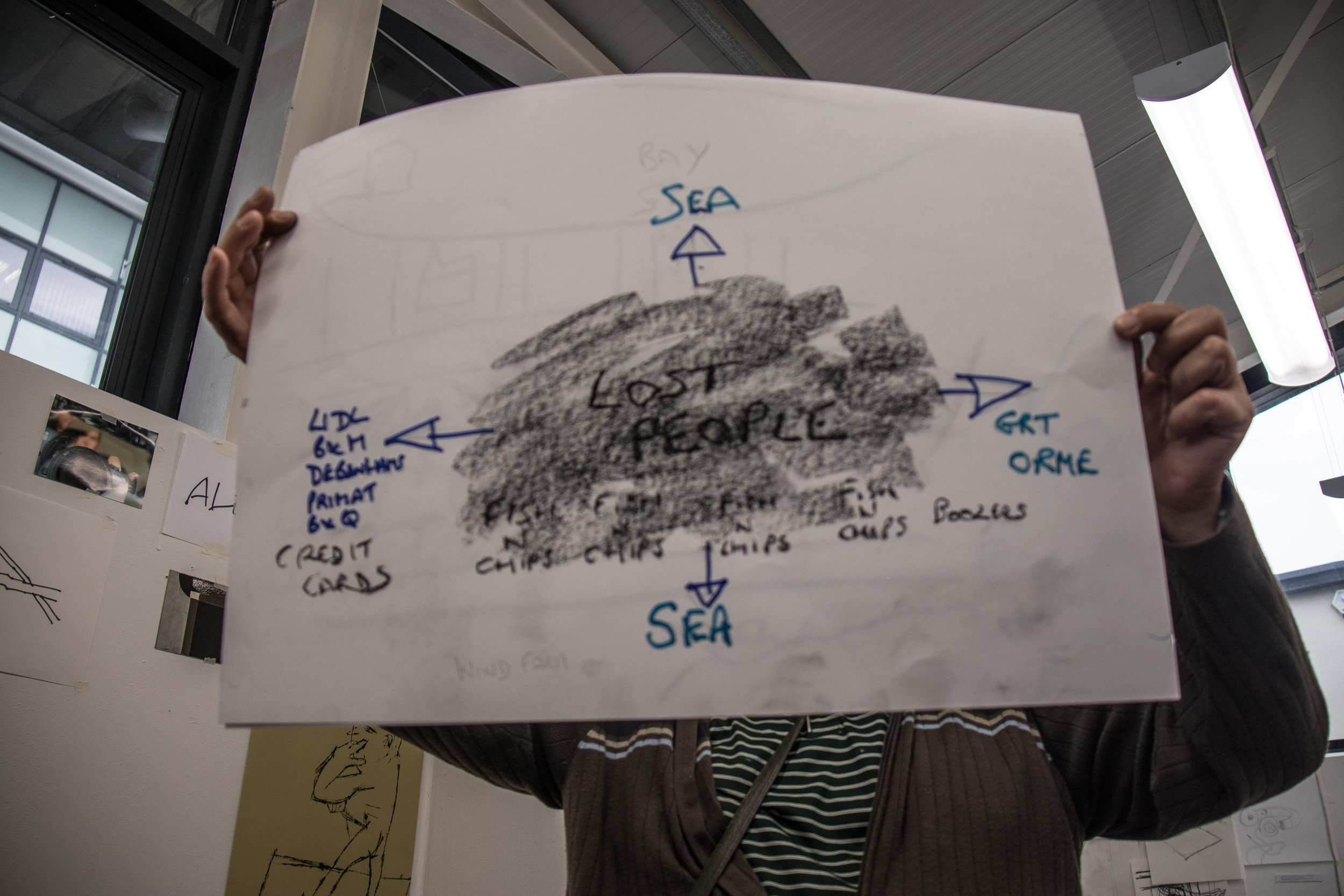 coleg llandrillo workshop  (1 of 1).jpg