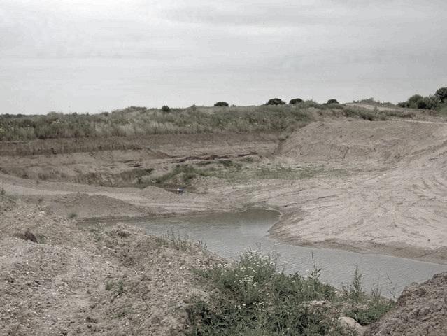 sand+quarry+2.jpg