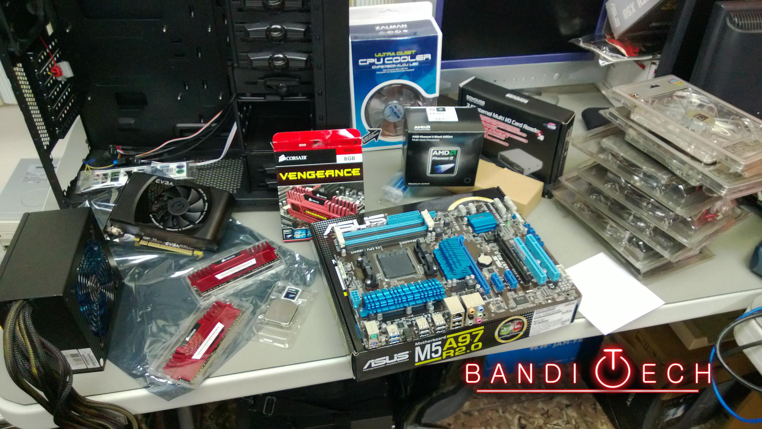 Bermudez PC (2).jpg