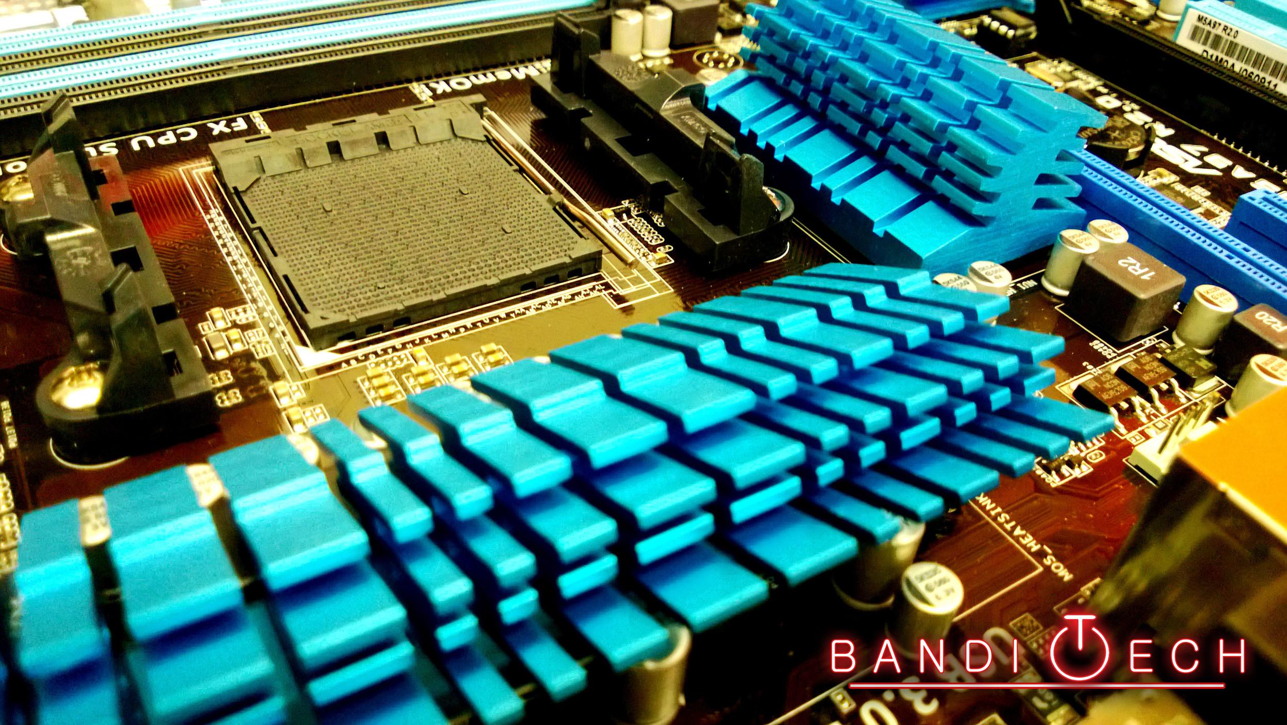 Bermudez PC (3).jpg