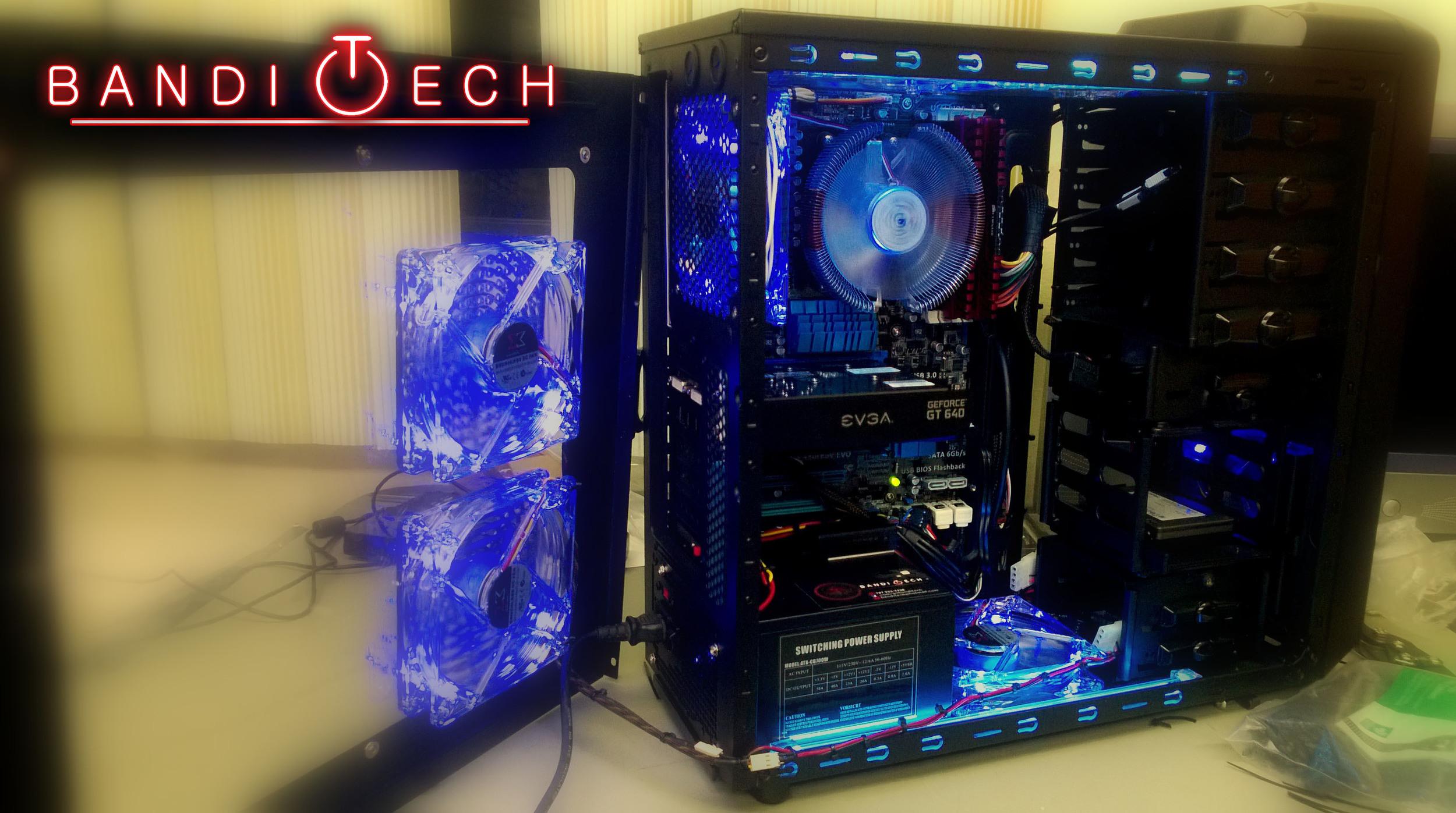 Bermudez PC (6).jpg