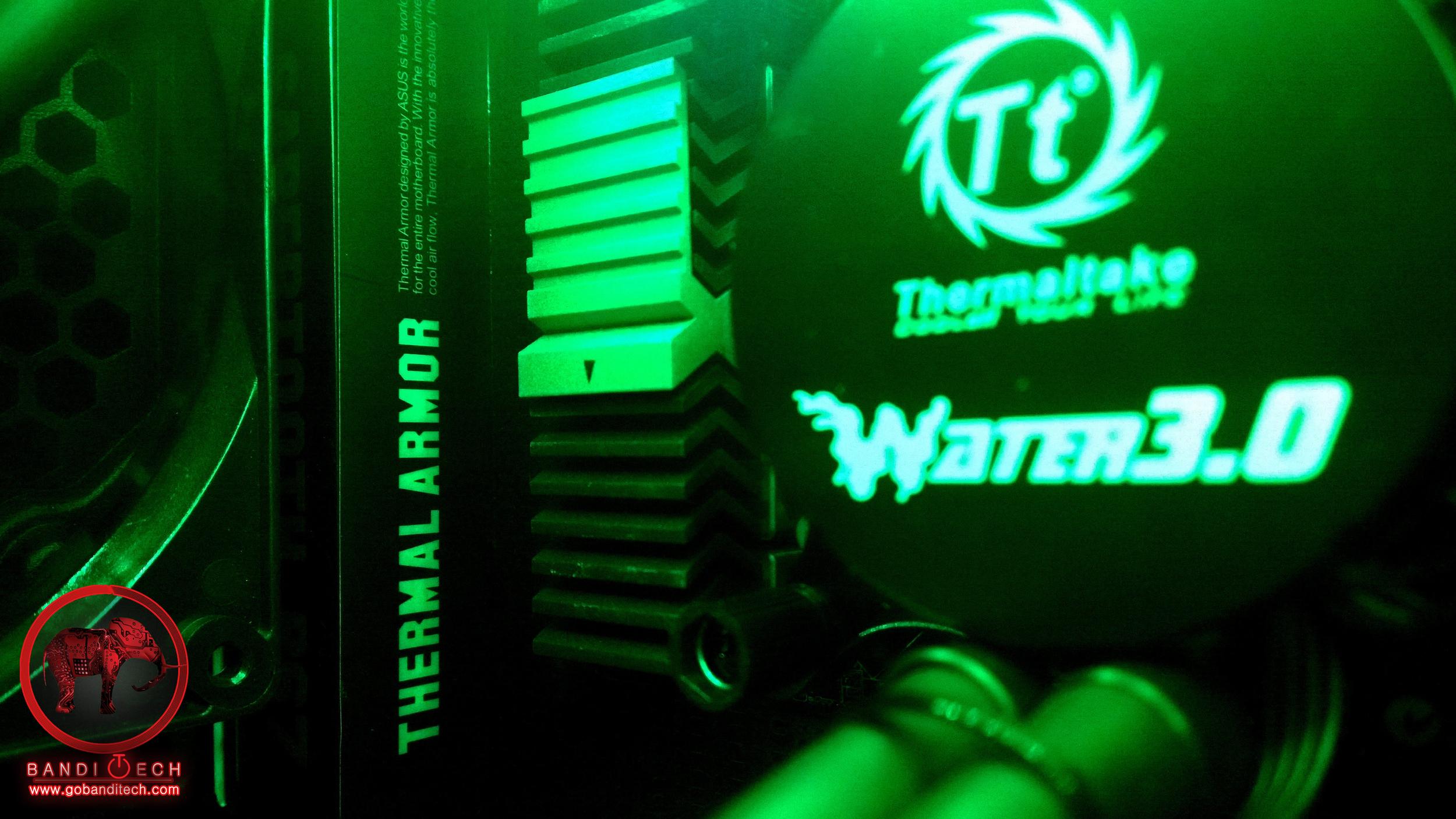 WP_20131217_16_26_32_Pro.jpg