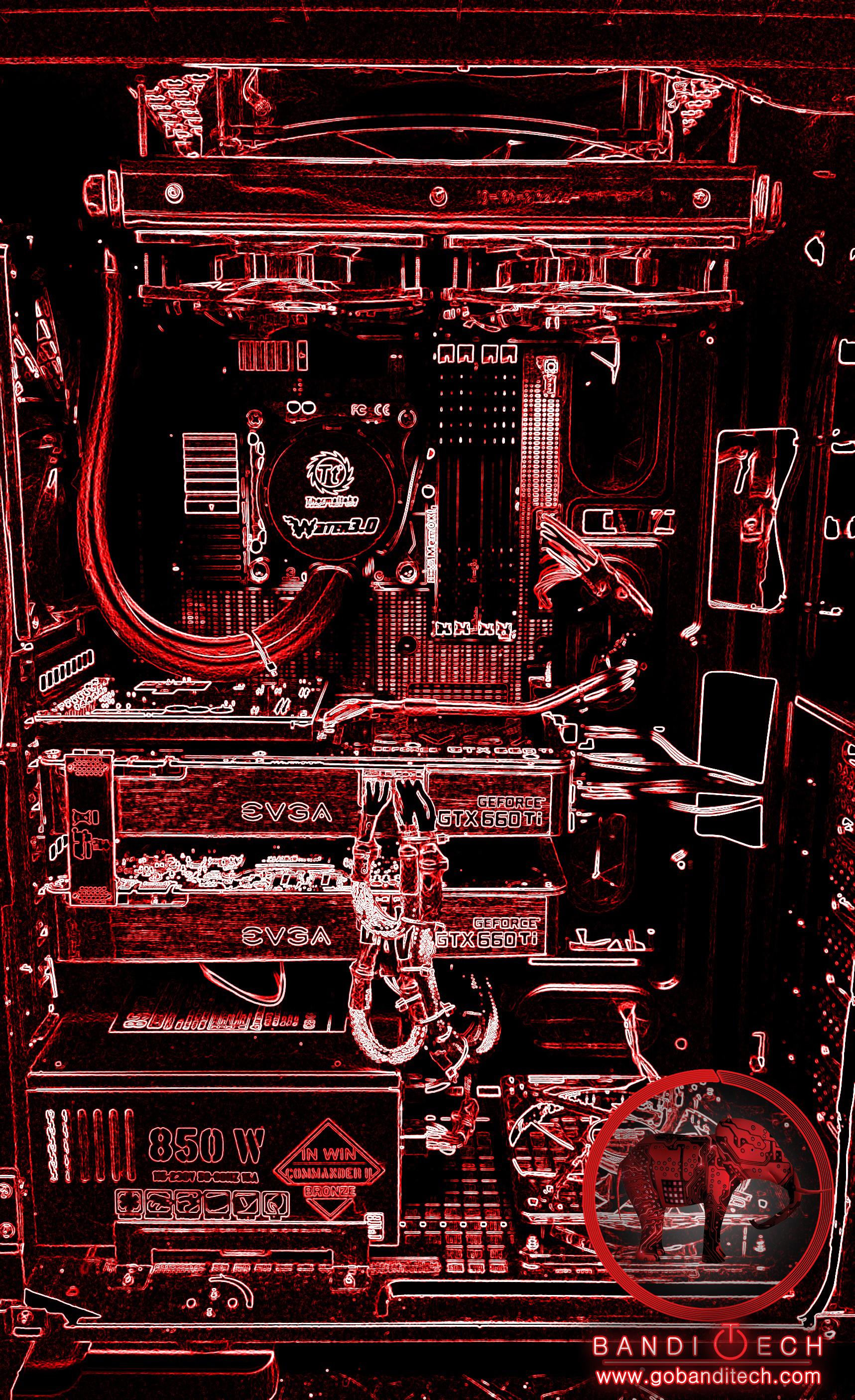 WP_20131217_16_33_24_Pro.jpg