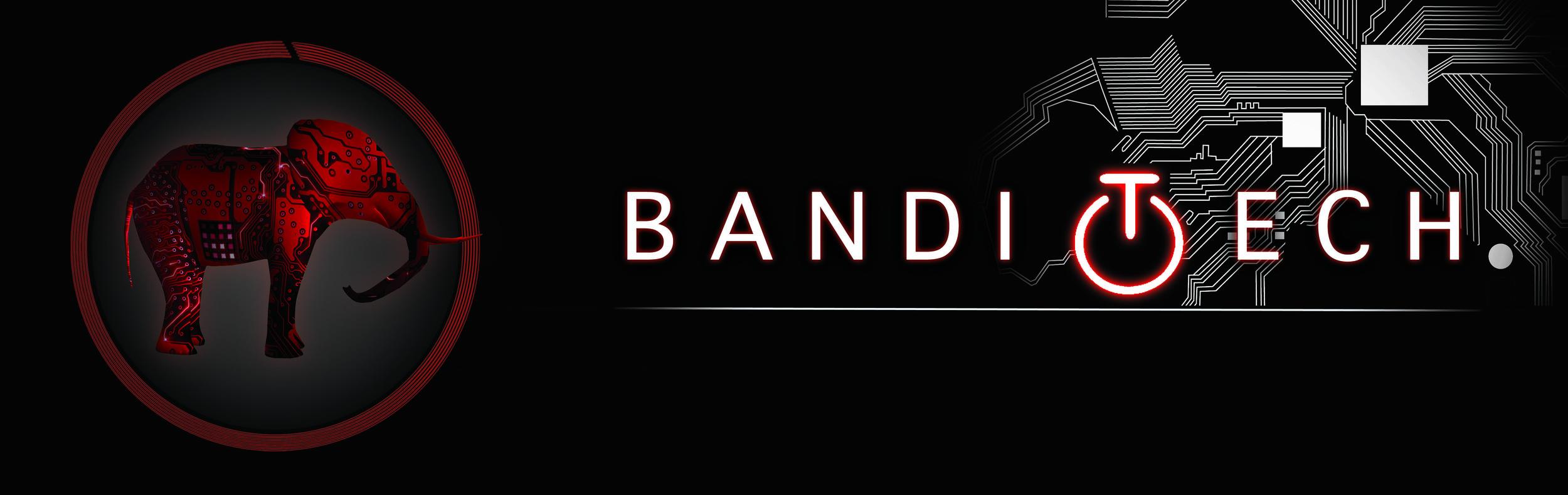 Banner-logo-tm.jpg