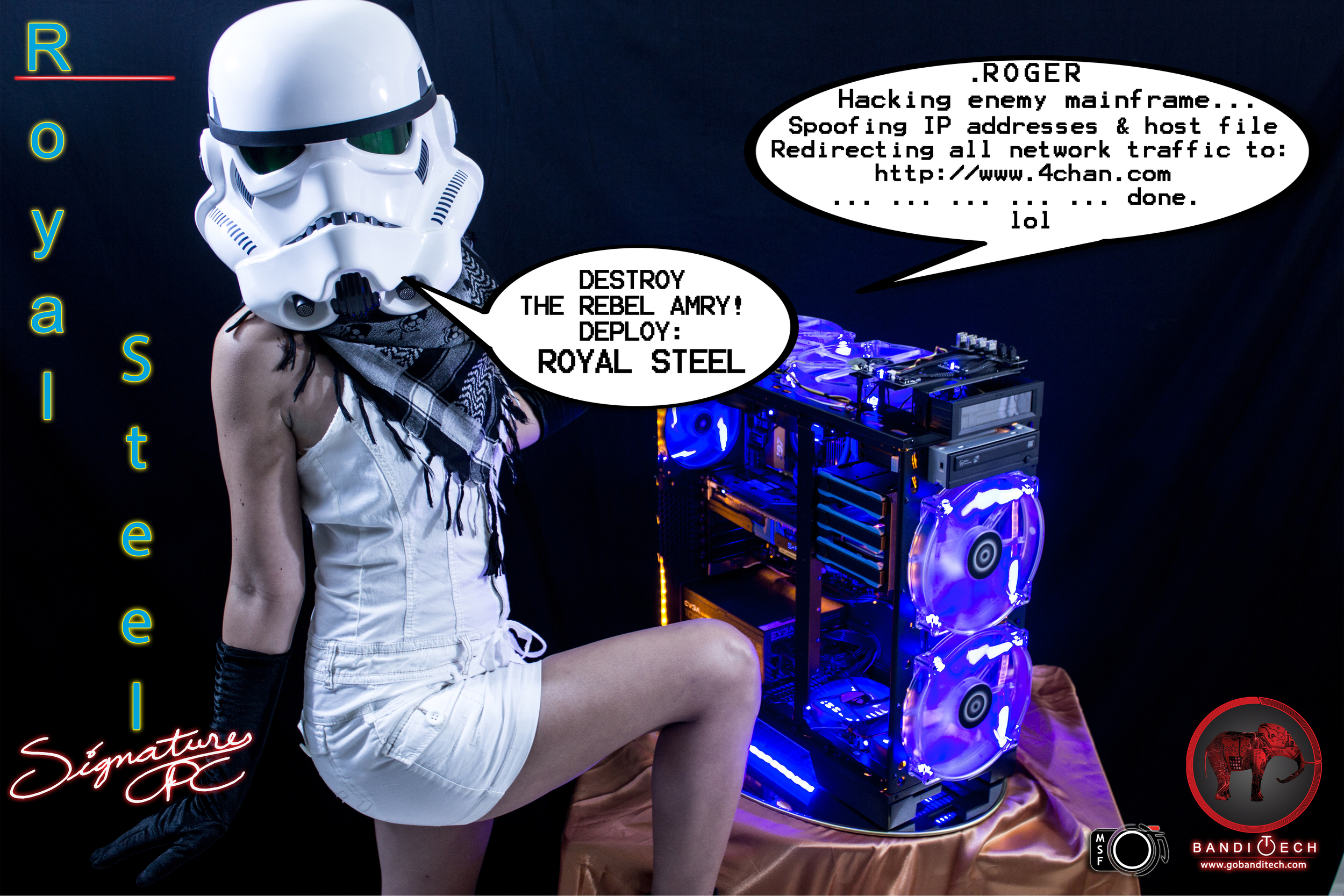 Royal Steel Full Storm Trooper.jpg