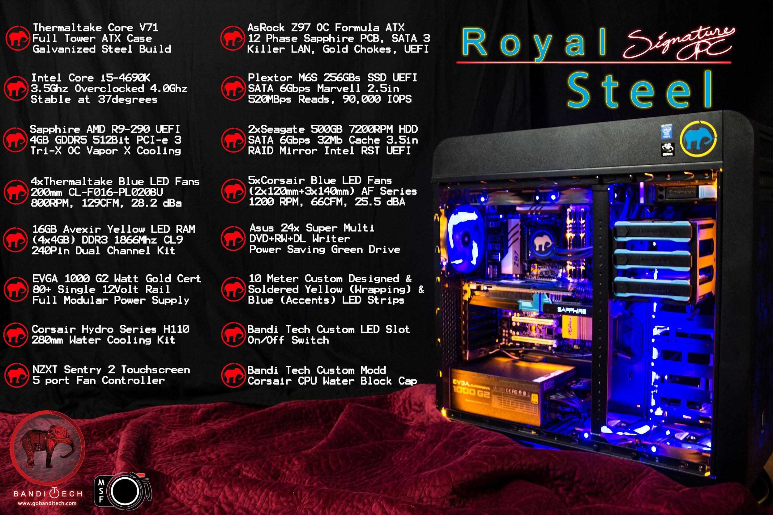 Royal Steel Full Specs.jpg