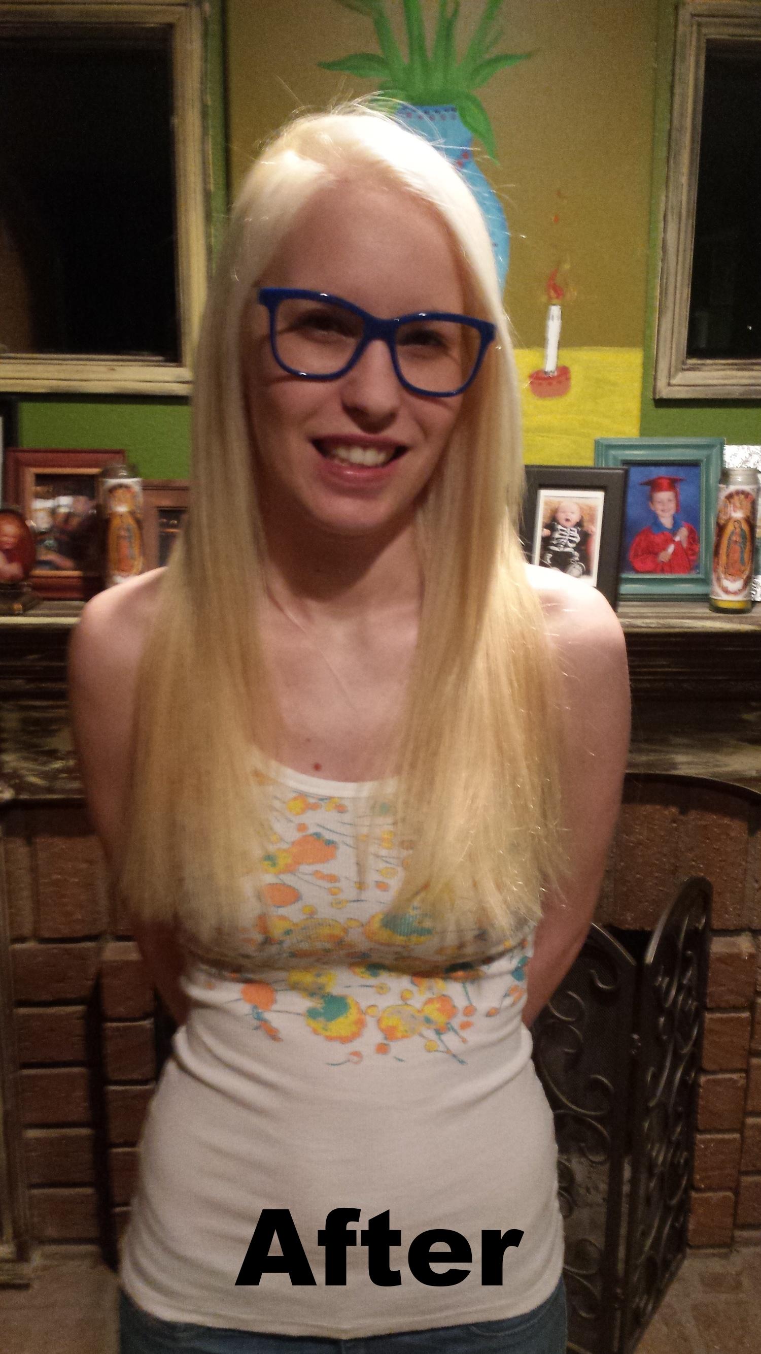 sarah after glasses.jpg