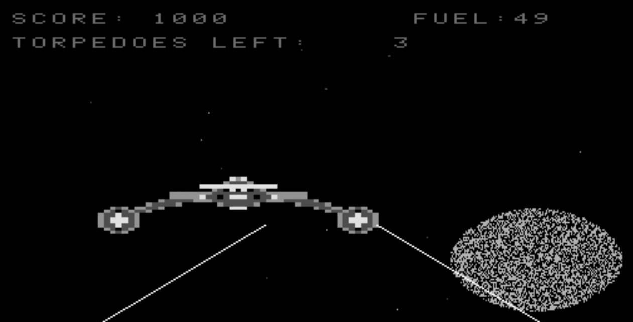 starship1.jpg
