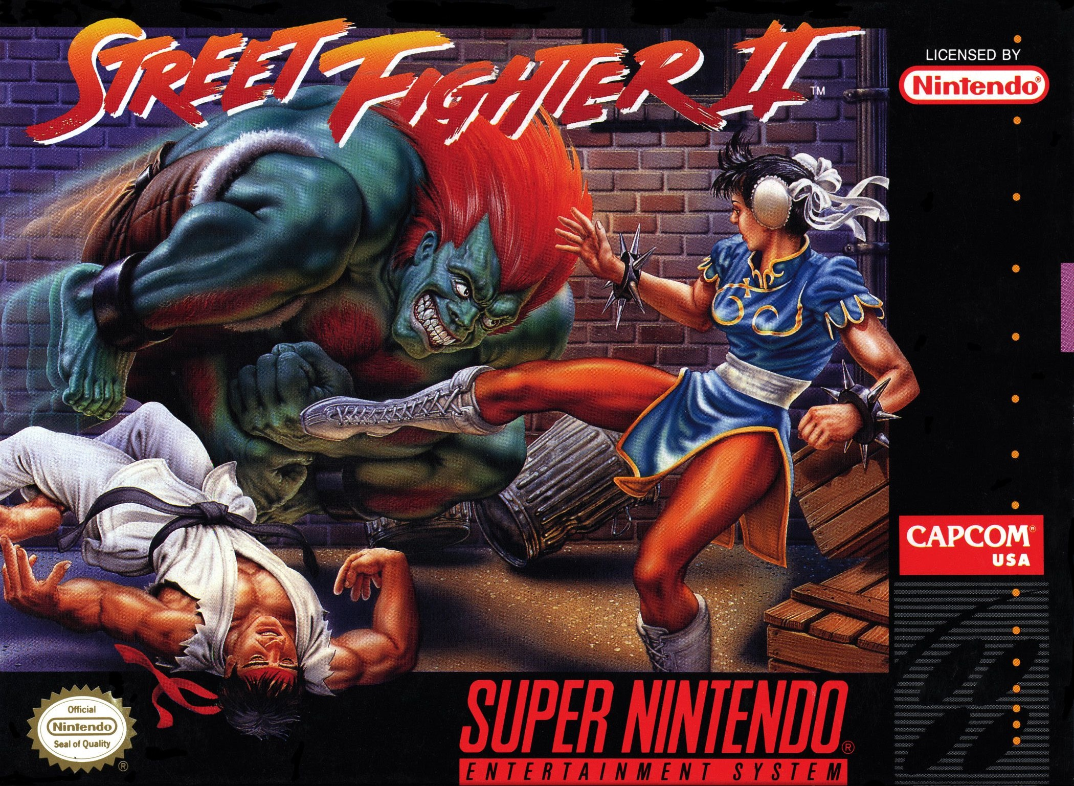 snes_street_fighter_ii_2_p_zov0x5.jpg