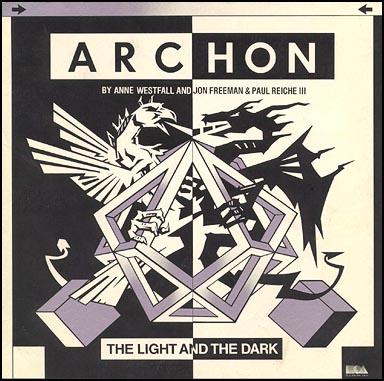 Archon.jpg