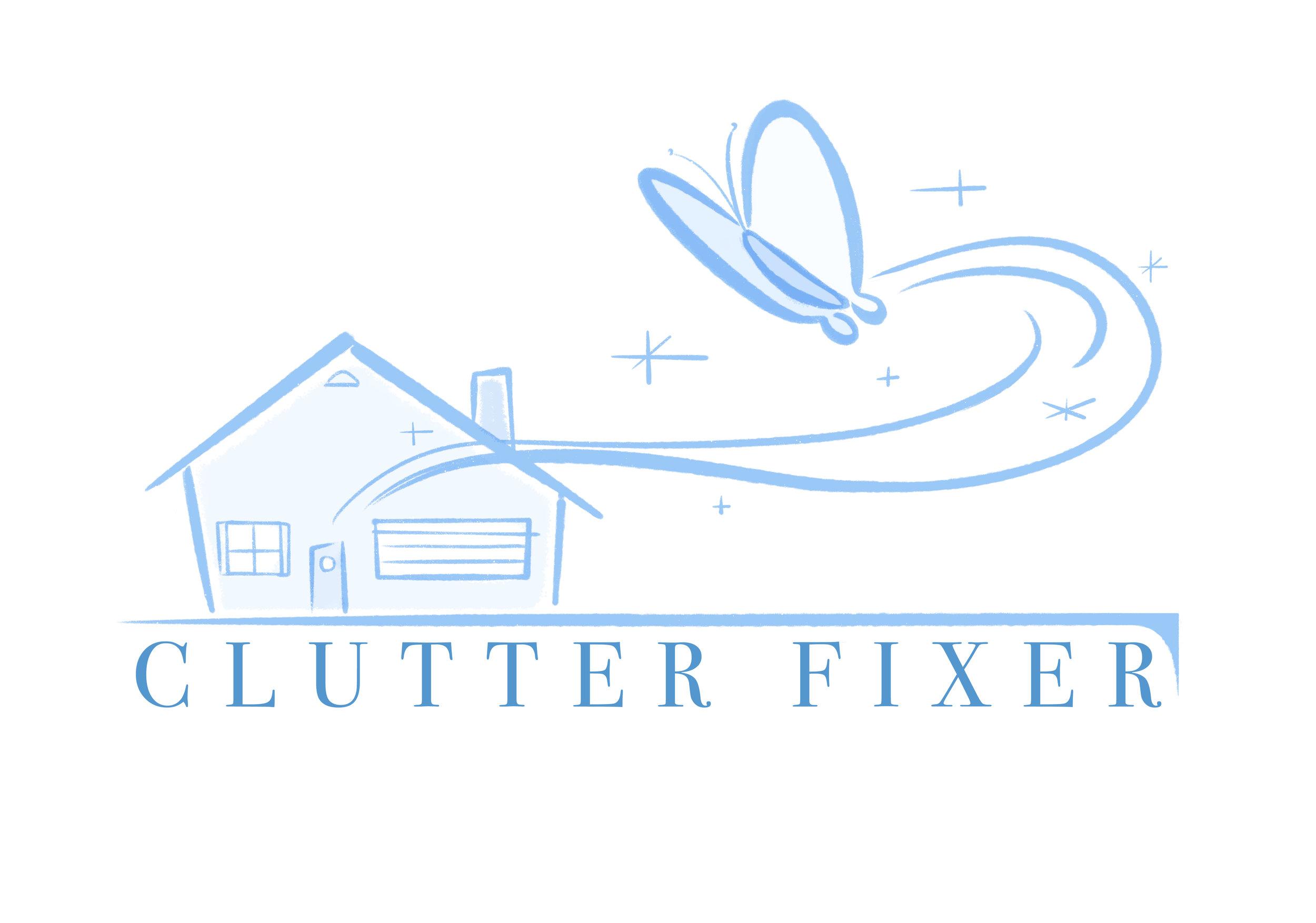 ClutterFixer.jpg