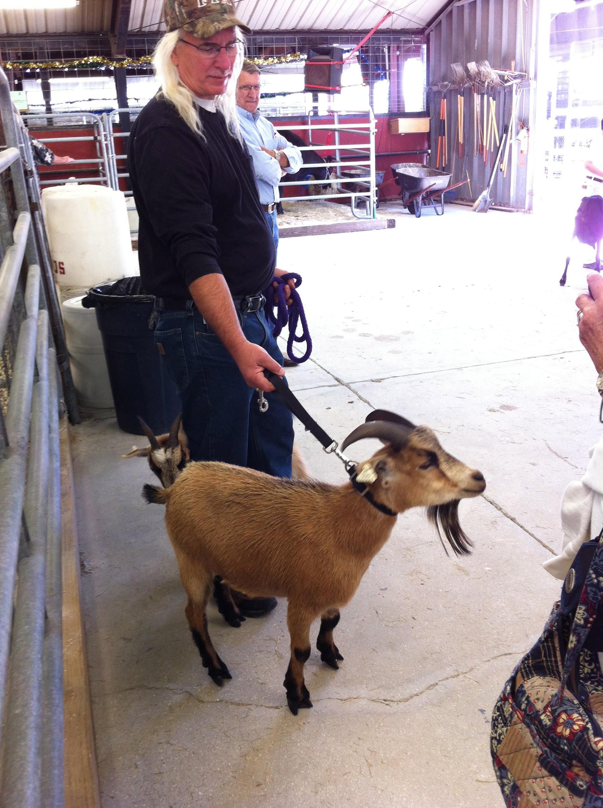 goat-man.jpg