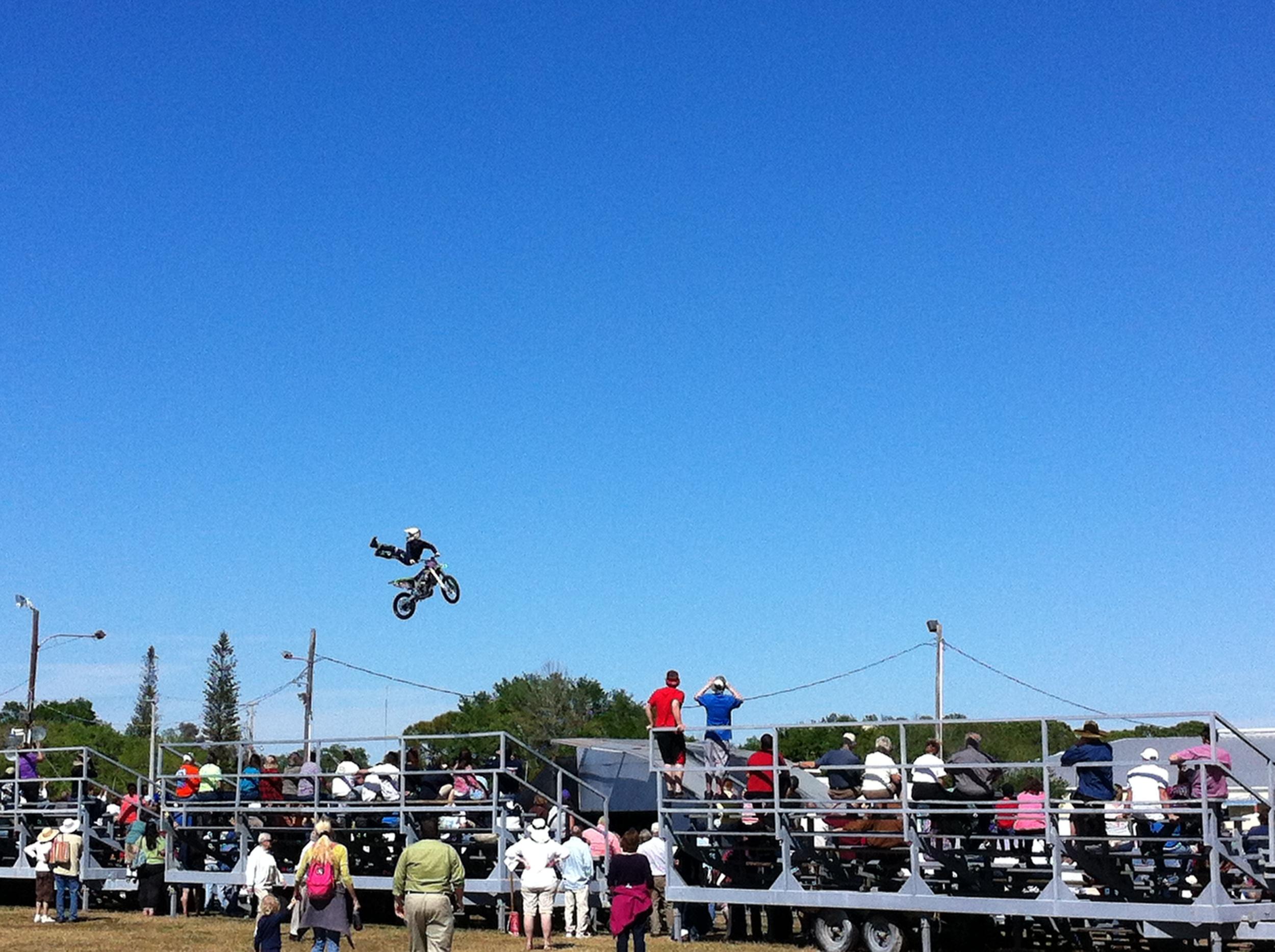 motorcycle-stunt.JPG