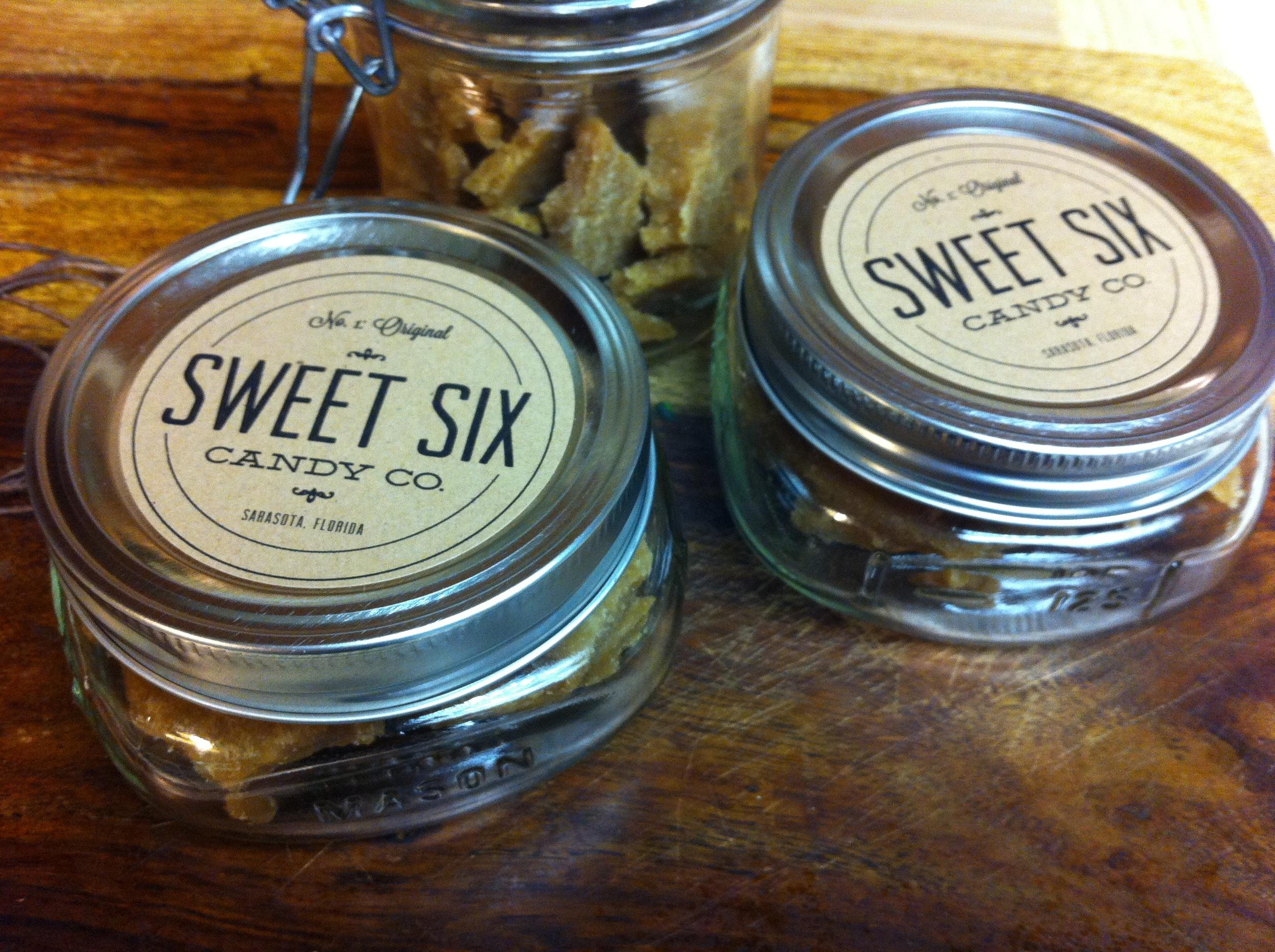 Mason-Jars-of-Candy.JPG