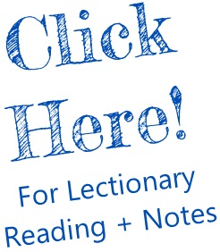lectionary click here.jpg