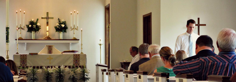 2012 Easter Sunday (110).jpg