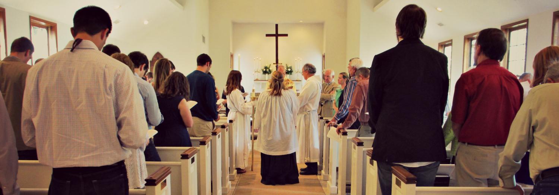 2012 Easter Sunday (113).jpg