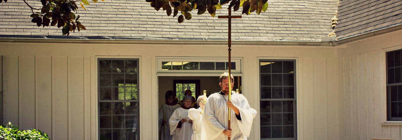 2012 Palm Sunday, Holy Week (1).jpg