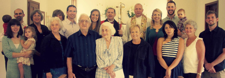 2012-06-03 Bishop's Visit (10a).jpg