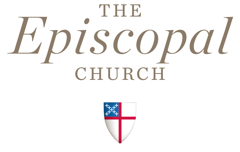 Episcopal Church Files Motion Against Court Order Giving $500 Million in Properties to Breakaway South Carolina Diocese