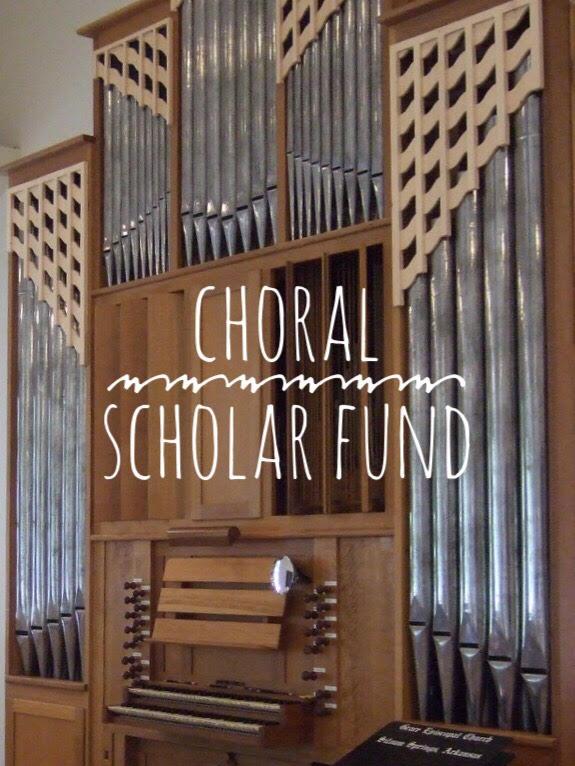 choral scholar fund1.jpg