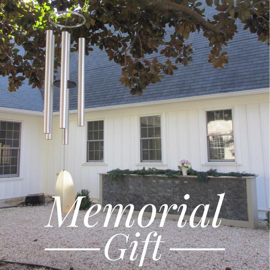 Memorial Gift.jpg