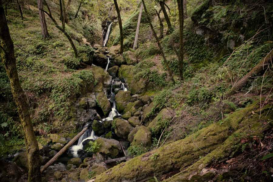 cataract_waterfall.jpg