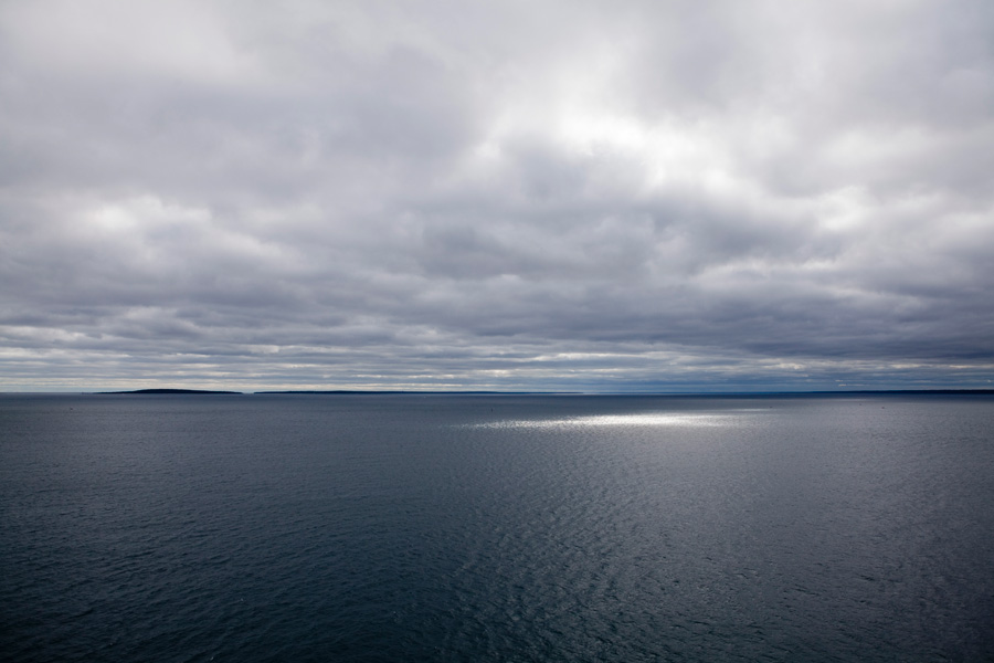straits-of-mackinaw.jpg