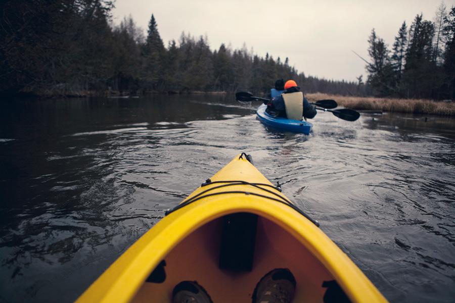 kayakingdecember-copy2.jpg