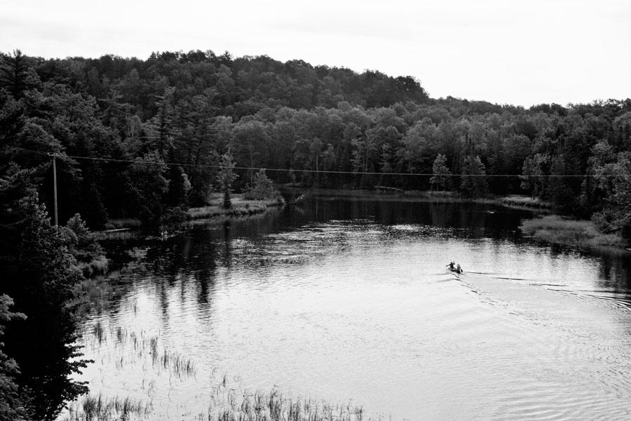canoe_marathon_2_bl&white.jpg