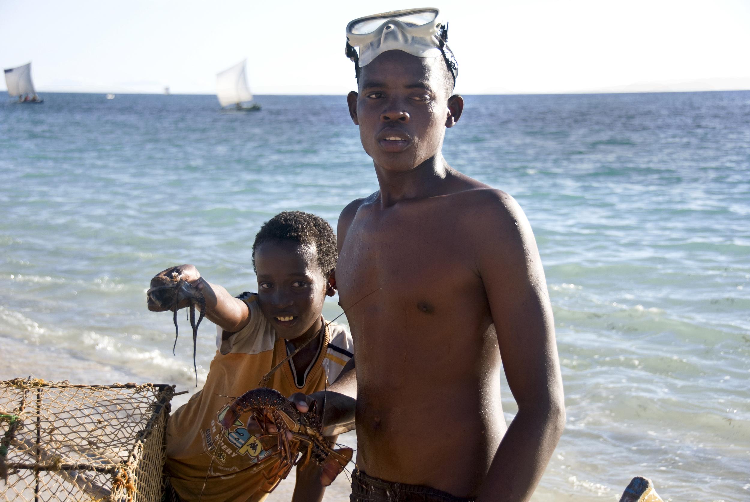 Madagascar_Fishermen.jpg