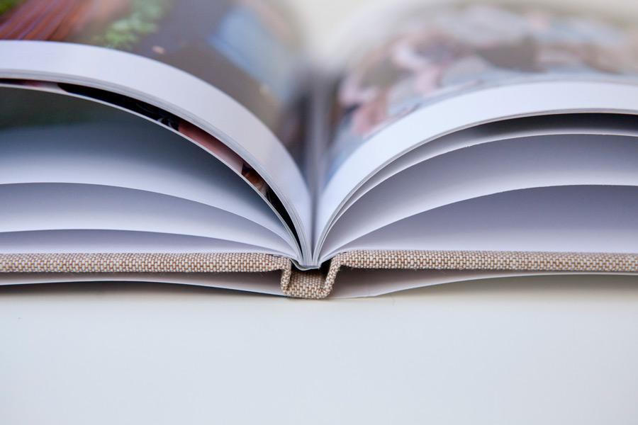 Dan&BetsBook-courtneyalice_2.jpg
