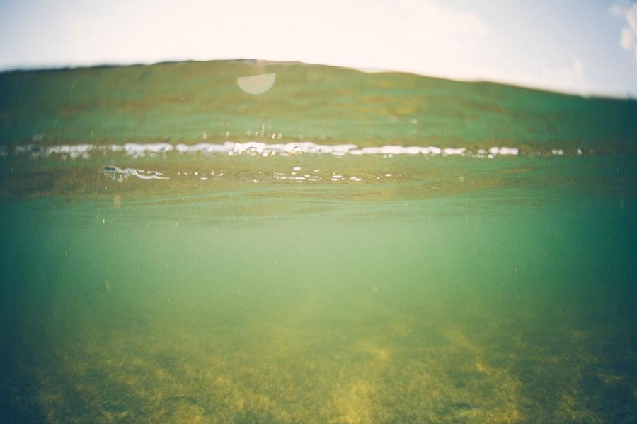 munderwater11-courtneymichalik.jpg