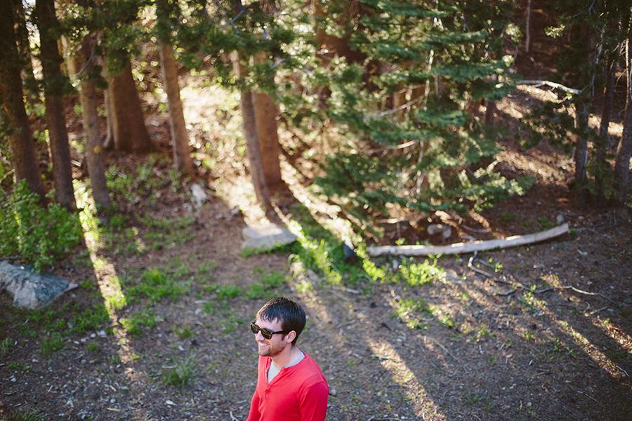 tahoe-cmichalik_20.jpg