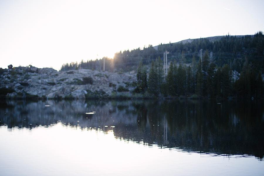 tahoe-cmichalik_23.jpg