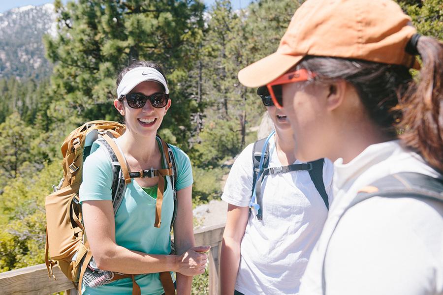 tahoe-cmichalik_40.jpg