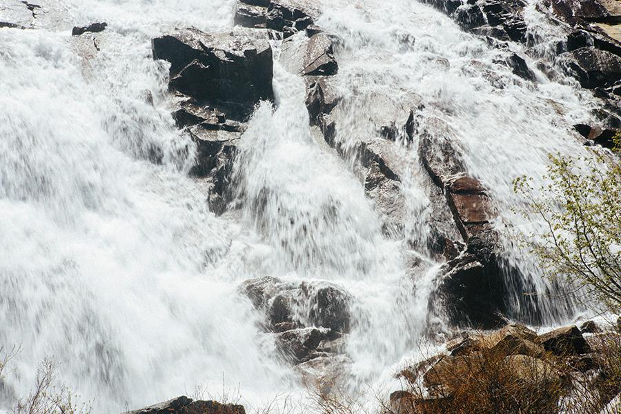 tahoe-cmichalik_43.jpg