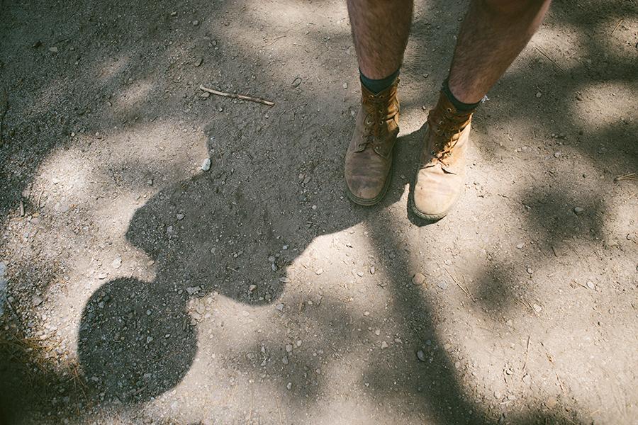 tahoe-cmichalik_46.jpg