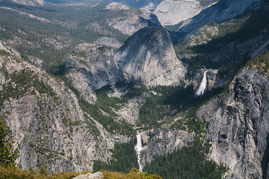 Yosemite-CourtneyMichalik_028.jpg