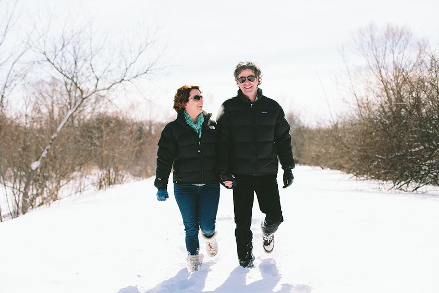 claire&garrett-thecompasspointshere_012.jpg