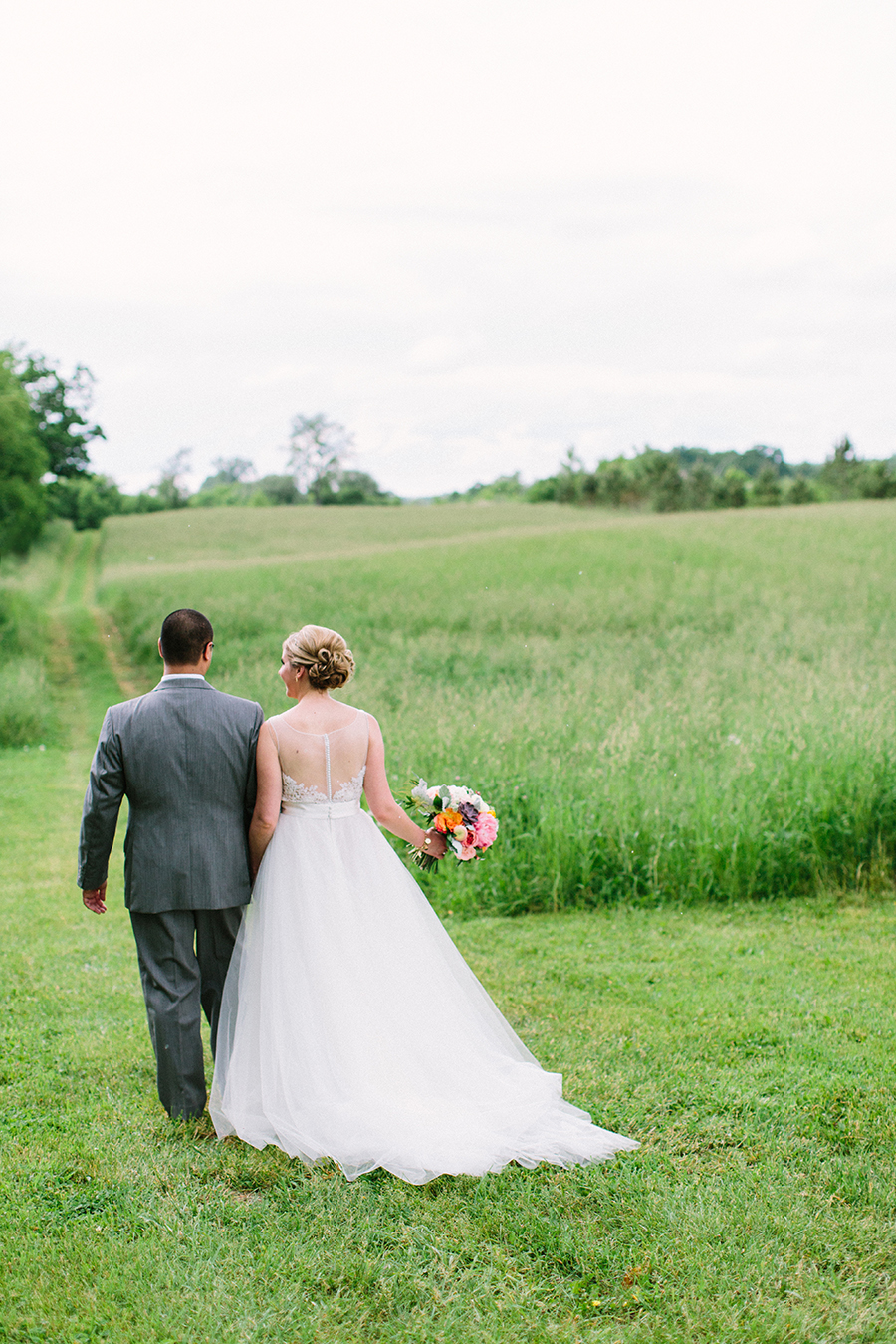 lauren&brandon-thecompasspointshere_09.jpg