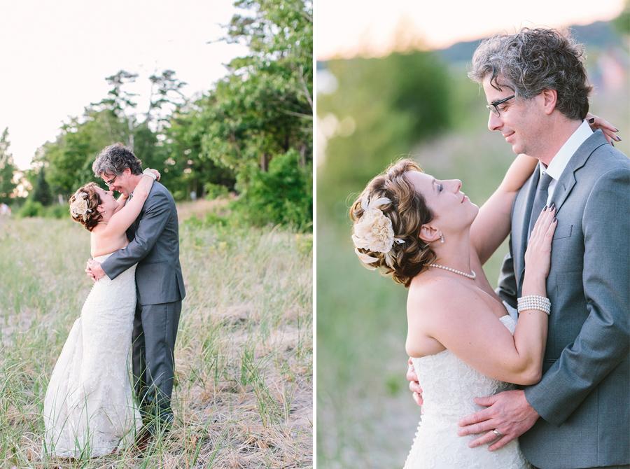 claire&garrettwedding_19.jpg