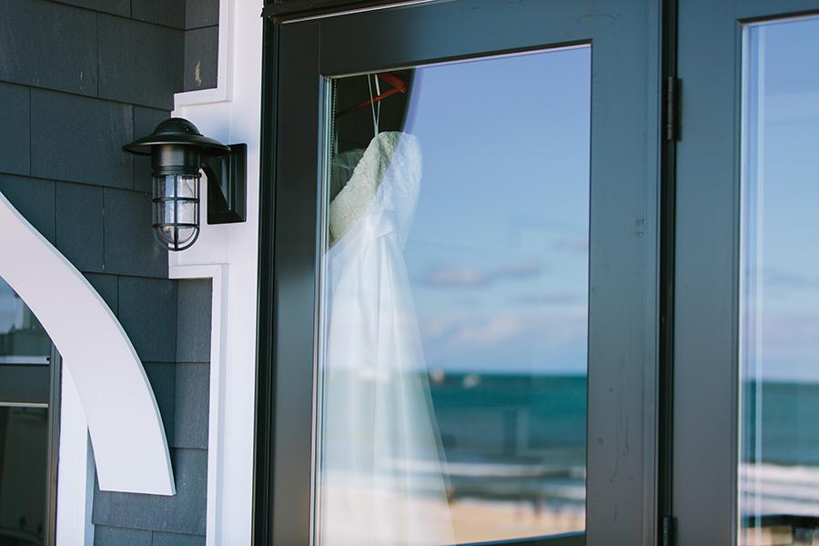 knwedding-thecompasspointshere_02.jpg