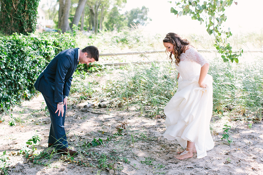 knwedding-thecompasspointshere_10.jpg