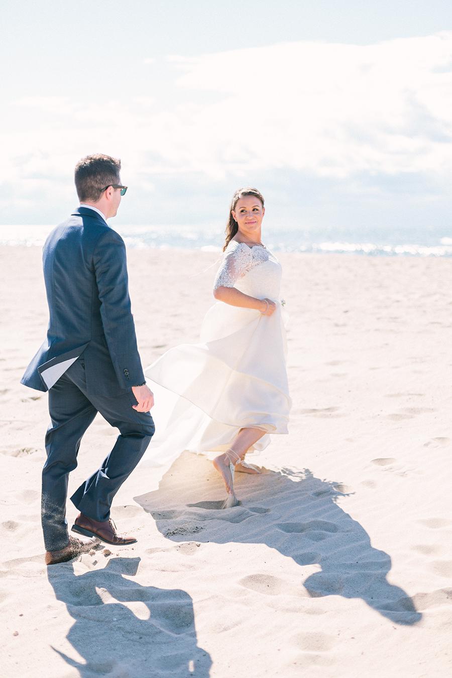 knwedding-thecompasspointshere_11.jpg