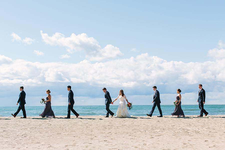 knwedding-thecompasspointshere_12.jpg