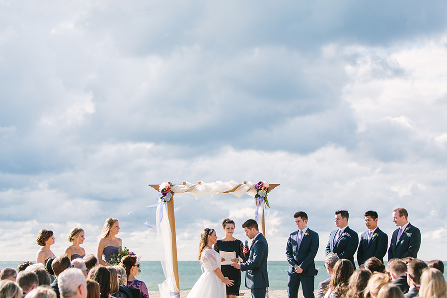 knwedding-thecompasspointshere_14.jpg
