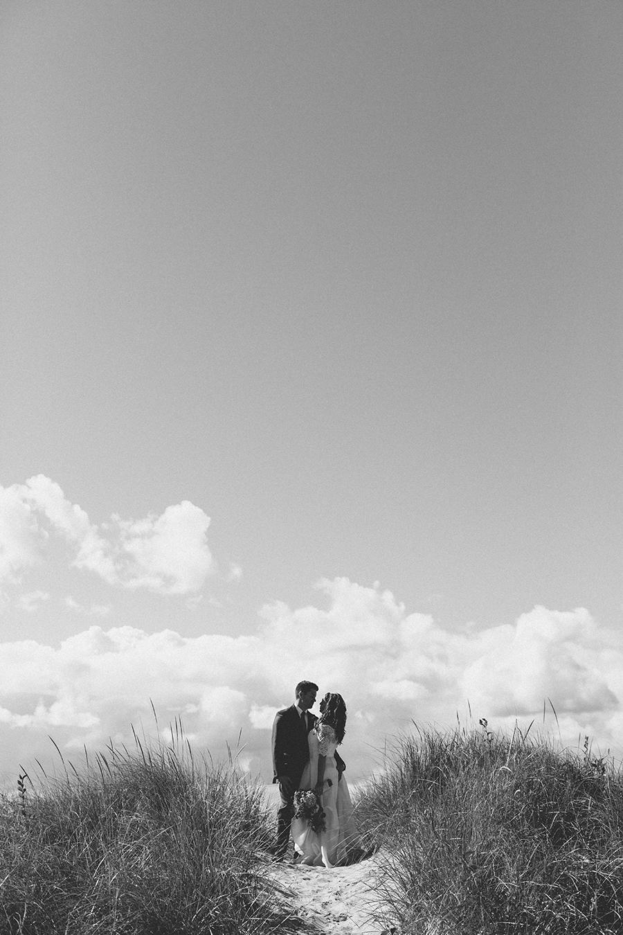 knwedding-thecompasspointshere_13.jpg