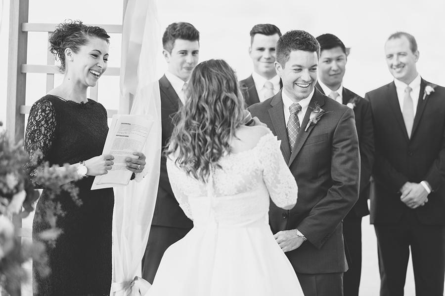knwedding-thecompasspointshere_15.jpg